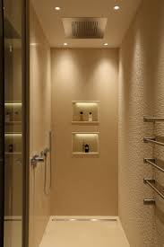 bathroom lighting design 46 best bathrooms images on pinterest bathroom ideas wet room