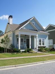 king street cottage house plan c0348 design from allison ramsey