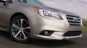 2015 subaru legacy rims all new 2015 subaru legacy 3 6r limited comes out fighting
