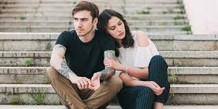cosmopolitan definition what is stashing stashing definition dating