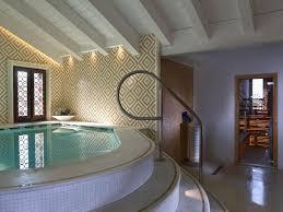 hotel reali venice italy booking com