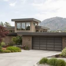Overhead Door Santa Clara Overhead Door Santa Clara On Spectacular Home Design Style D30