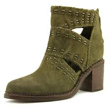 womens boots green leather green s boots shop the best deals for nov 2017 overstock com