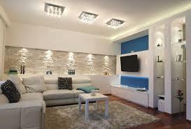 wohnzimmer led beleuchtung wohndesign 2017 cool attraktive dekoration kuche mit led