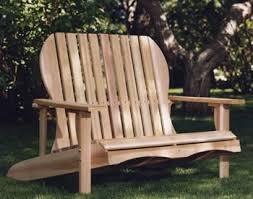 Western Red Cedar Outdoor Furniture by 15 Best Cedar Patio Furniture Images On Pinterest Western Red