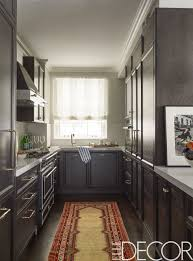 Small Kitchen Paint Ideas 55 Small Kitchen Design Ideas Decorating Tiny Kitchens