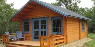 Tiny Home For Sale | tiny houses for sale on amazon prefab homes and cabin kits on amazon