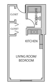 studio floor plans 400 sq ft studio apartment floor plans sq ft with ideas image 155959 quamoc