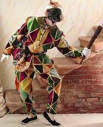 venetian jester costume hub venice the garden of tomorrow news