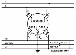 single phase transformer wiring diagram wiring wiring diagram