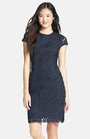 Black Cocktail Dresses Nordstrom 73 Best Lnd Images On Pinterest Sheath Dresses Nordstrom And