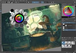 5 free replacements for ms paint cnet