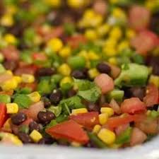 black bean salad recipe allrecipes com