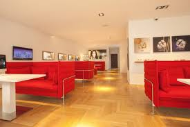 Alles K He Online Shop Trauringe In Karlsruhe U2013 123gold Trauring Zentrum