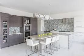 t shaped kitchen island miami on the bay home design magazine