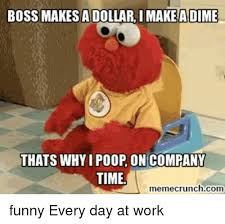 Funny Poop Memes - 25 best memes about pooping on company time pooping on company