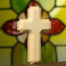 unfinished wooden crosses unfinished wood cross wood cutouts unfinished wood craft