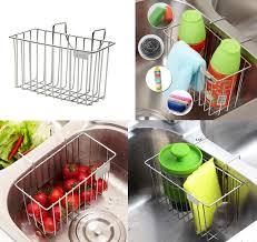 Kitchen Sink Caddy by Popular Kitchen Caddy Basket Buy Cheap Kitchen Caddy Basket Lots