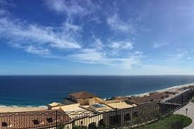 pueblo bonito sunset beach ocean view junior suite boutique