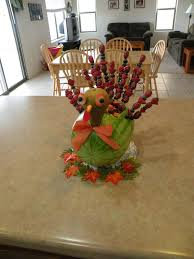 thanksgiving themed basket created by wyzlic visit my page on