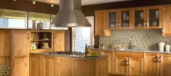 Kraftmaid Kitchen Cabinets Reviews Kraftmaid Kitchen Cabinets U2013 Fitbooster Me