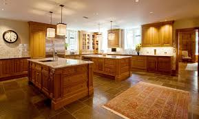 kitchen island ideas ikea stupendous 65 ikea kitchen island ideas kitchen design ideas and