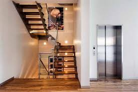 elevator for house purchasing an elevator for your home interior designing trends