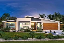 western home designs elegant western home interior design home