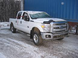 Ford F250 Truck Parts And Accessories - ford f series truck parts u0026 truck accessories