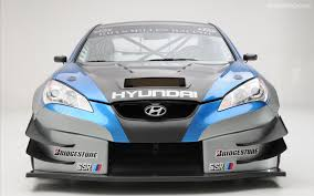 modified race cars modified cars custom cars car tuning car modification tutorials