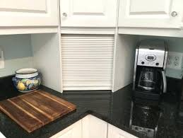 can you replace countertops without replacing cabinets replacing kitchen countertops cost to install kitchen cabinets and