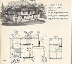 new old house plans house plan elegant russell versaci house plans russell versaci