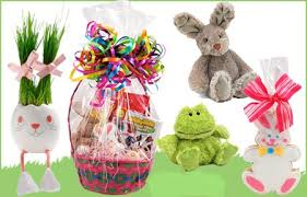 easter gifts for children best baby gifts ideas find the best ideas for baby gifts