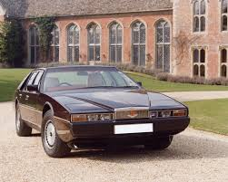 aston martin factory aston martin lagonda then and now u2013 brett berk