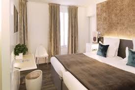 photos hotel gabriel hotel republique paris hotel marais