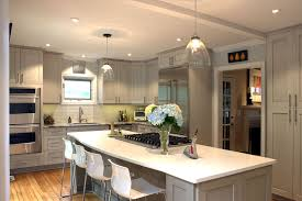 kitchen designers atlanta homes abc