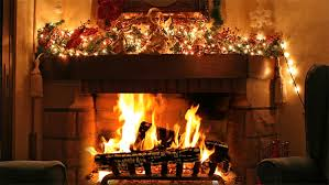blinking christmas light gif image information