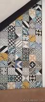tile by design 172 best villa lagoon tile handcrafted cement tile images on