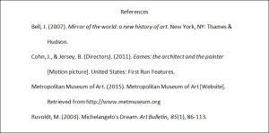 apa format movie titles awesome collection of apa style titles twentyeandi cool how to cite