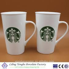 Porcelain Coffee Mugs by 20 Oz Coffee Mugs 20 Oz Coffee Mugs Suppliers And Manufacturers