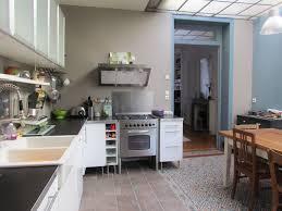 carrelage vintage cuisine lovely carreau de cuisine concept iqdiplom com