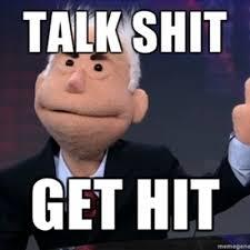 talk shit too italkshittoo twitter