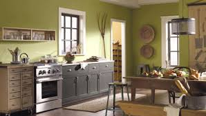 cabinet wondrous paint colors for small dark kitchen modern