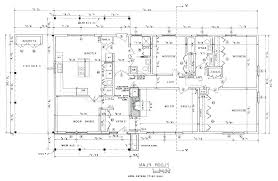 ranch style homes plans floor plans for a ranch style home ranch style homes plans fresh