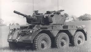 lego rolls royce armored car 1 35 british armored car saladin mk ii by dragon u2013 part one u2013 unboxing