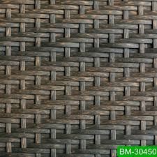 Outdoor Material For Patio Furniture Outdoor Material For Patio Furniture Outdoor Furniture Upholstery