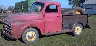 1949 dodge truck for sale trucks for sale
