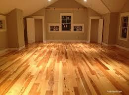 unfinished hickory hardwood flooring nhl17trader com
