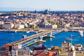 top 2016 travelers choice destinations istanbul tourist pass