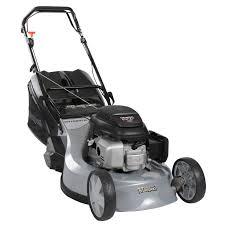 masport rear roller lawnmowers
